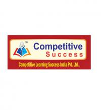 competitivesuccess's Photo