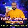+91-9829791419 !~! Love Vashikaran Specialist In India,Delhi,Jaipur - last post by Astrologer1008